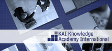 KAI - Knowledge Academy international